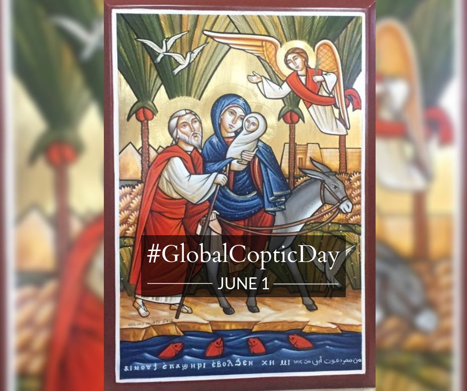 http://globalcopticday.org/wp-content/uploads/2019/01/GCD-Icon-2-with-blurr.png