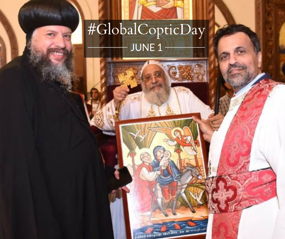 https://globalcopticday.org/wp-content/uploads/2019/01/GCD-Pic-with-HH-and-HG-Bishop-Youssef-w-icon-hashtag-and-date-TOP.png